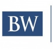 Broslavsky & Weinman, LLP, Law Firm in Los Angeles - 11620 Wilshire Blvd #900,