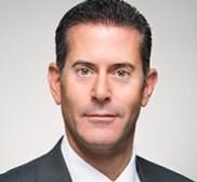 Attorney Kenneth Gary Ruttenberg, Lawyer in Los Angeles -