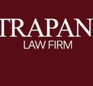 Attorney Matthew Trapani, Accident attorney in Allentown - Eastern Pennsylvania