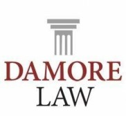 Attorney Peter T. DaMore, Jr., Real Estate attorney in United States -