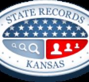 Attorney Jason Hayes, Lawyer in Kansas - Wichita (near Abbyville)
