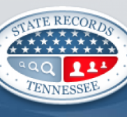 Attorney hanry wilson, Lawyer in Tennessee - Nashville (near Tennessee)