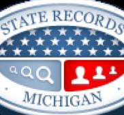 Advocate Michigan State