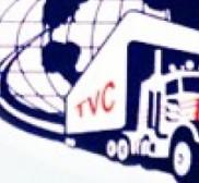 CDL Traffic Consultants, Law Firm in San Antonio -