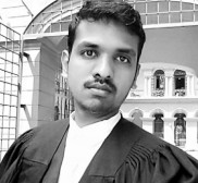 Advocate DIVYATEJ H N, Cheque Bounce lawyer in Bangalore - BANGALORE