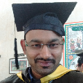 Advocate Pankaj Kumar Jindal, Lawyer in Haryana - Gurgaon (near Maham)