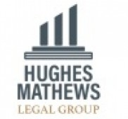 Attorney Hughes Mathews, Accident attorney in Louisiana -