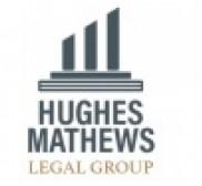 Hughes Mathews Legal Group, Law Firm in Boca Raton -