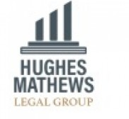 Attorney Hughes Mathews, Medical Claim attorney in Buffalo -