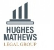 Attorney Hughes Mathews, Lawyer in South Carolina - Charleston (near Bendale)