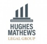Attorney Hughes Mathews, Medical Claim attorney in Charlotte -