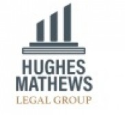 Attorney Hughes Mathews, Medical Claim attorney in Cincinnati -