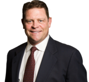Attorney Dan Christensen, Medical Claim attorney in Austin - Austin