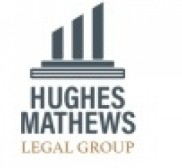 Attorney Hughes Mathews, Medical Claim attorney in Detroit -