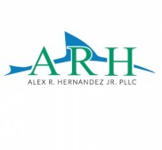 Attorney Alex R. Hernandez Jr. , Medical Claim attorney in Corpus Christi - Texas