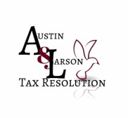 Attorney Bridgette, Property Tax attorney in Jackson -