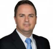 Attorney Richard L. Weldon, II, Accident attorney in United States - Naples