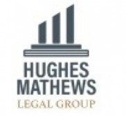 Attorney Hughes Mathews, Lawyer in South Carolina - Greenville (near Bendale)