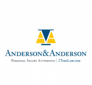 Attorney Timothy G. Anderson Sr., Accident attorney in United-States - Florida