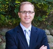 Attorney Jonathan Groth, Lawyer in Wisconsin - Wauwatosa (near Appleton)