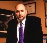 Attorney Douglas Crawford Law, Lawyer in Nevada - Las Vegas (near Spring Creek)
