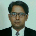 Advocate Mahesh Sejwani, District Court advocate in Ahmedabad - Navrangpura