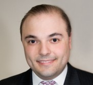Attorney George Megaloudis, Property attorney in United States - Massachusetts