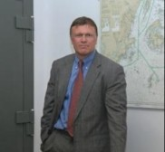 Attorney Richard Hartley, Lawyer in Maine - Bangor (near Keegan)