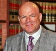 Attorney Greg Prosmushkin, Lawyer in Pennsylvania - Philadelphia (near Zerbe)