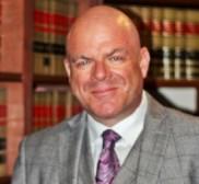 Attorney Greg Prosmushkin, Lawyer in Philadelphia - 9637 Bustleton Avenue