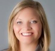 Attorney Tonya VanBenschoten, Banking attorney in Cincinnati - Ohio