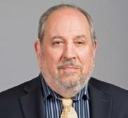 Attorney DavidRosenberg, Accident attorney in United States -