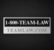 Attorney Team Law, Accident attorney in United States -