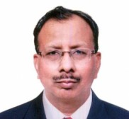 Advocate Dharam Pal Jindal, Lawyer in Haryana - Faridabad (near Ladwa)
