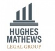 Attorney Hughes Mathews, Lawyer in Kentucky - Louisville (near Dema)