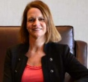Attorney Carolyn Trier, Accident attorney in United States -