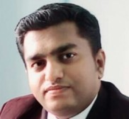 Advocate Adv FREDY FRANCIS, Lawyer in Kerala - Thrissur (near Alwaye )