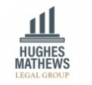 Attorney Hughes Mathews, Lawyer in Wisconsin - Milwaukee (near Abbotsford)