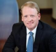 Attorney Robert Glass, Lawyer in Georgia - Atlanta (near Abac)