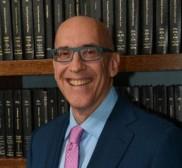 Attorney Edward H. Gersowitz, Accident attorney in United States -