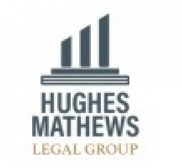 Attorney Hughes Mathews, Lawyer in Minnesota - Minneapolis (near Park Rapids)
