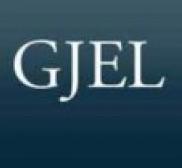 Attorney GJEL Accident Attorneys, Accident attorney in United States -