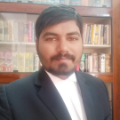 Advocate ANUDEEP ANOOP, Adoption advocate in Hyderabad - MANCHERIAL