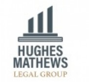 Attorney Hughes Mathews, Lawyer in Louisiana - New Orleans (near Addis)