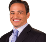 Attorney Mike Bottaro, Lawyer in Rhode Island - Warwick (near Greystone)