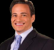 Attorney Mike Bottaro, Lawyer in Rhode Island - Warwick (near Adamsville)