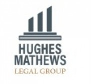 Attorney Hughes Mathews, Lawyer in Pensacola -
