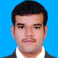 Advocate N Bharath Rayulu , Lawyer in Andhra Pradesh - Nellore (near Hindupur)