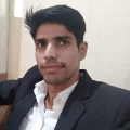 Advocate Piyush Saini, Lawyer in Haryana - Rohtak (near Ambala)