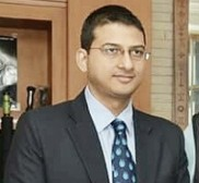 Advocate Vivek Arya, Lawyer in Haryana - Gurgaon (near Mahendragarh)